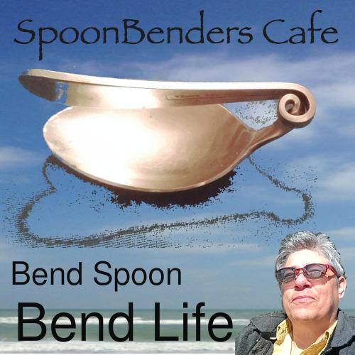 SpoonBenders Cafe